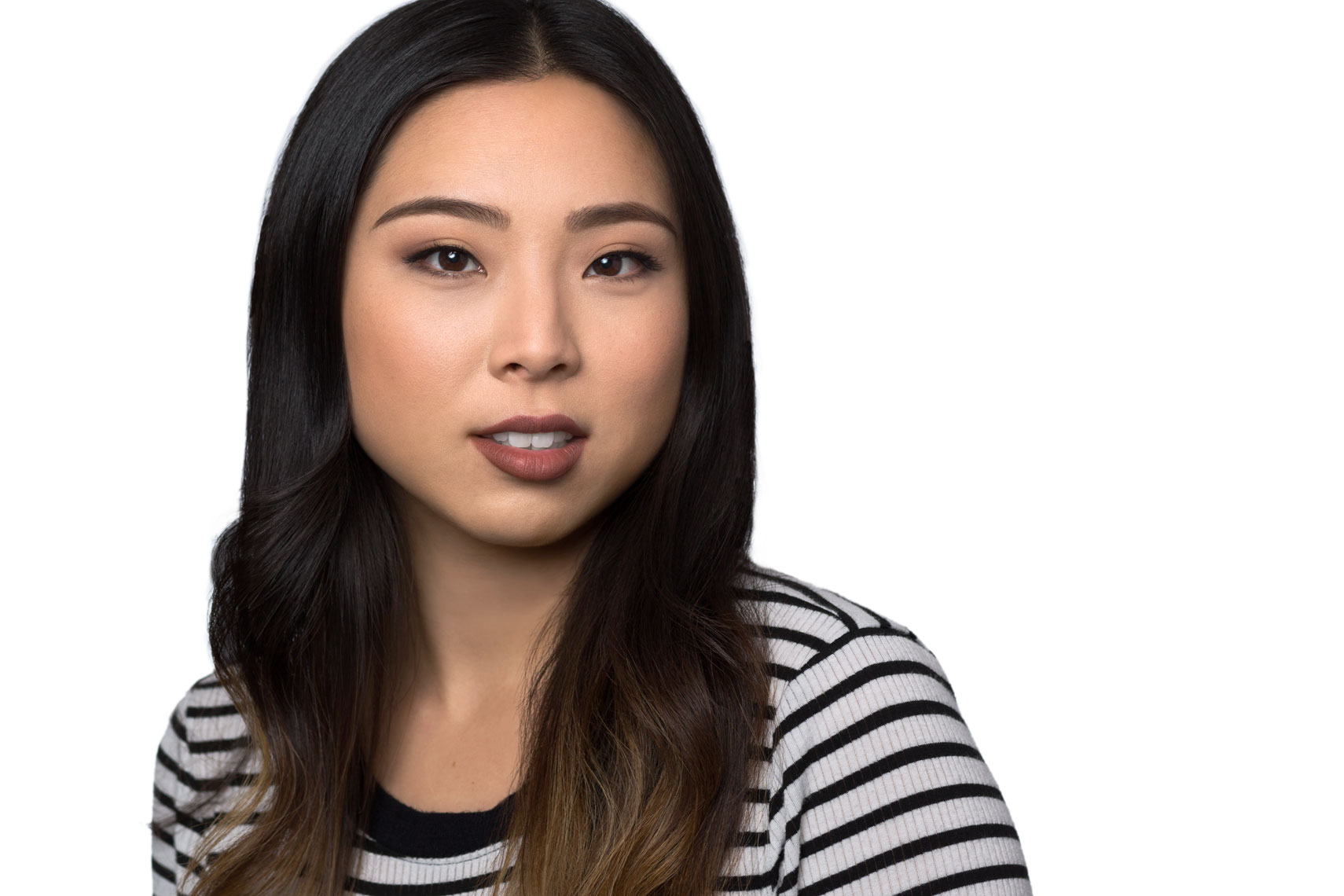 Erika Taniguchi